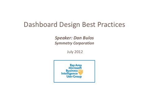 typography best practices business intelligence dashboard design best practices