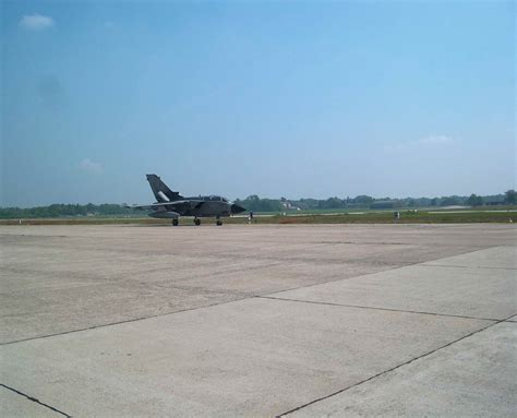aeroporto militare di cameri aeroporto militare cameri no benvenuti su maltarimac