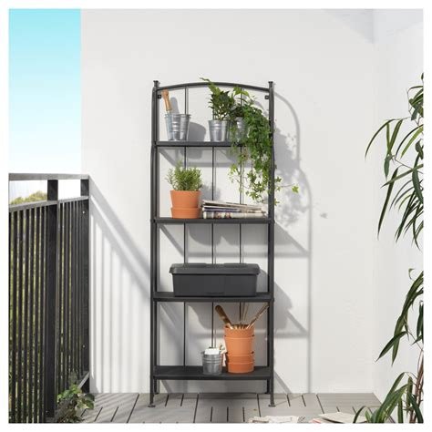 vasi alti da giardino vasi moderni da interno canebook us canebook us con