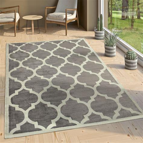 tappeto soggiorno moderno tappeto di design soggiorno tappeto tessuto piatto moderno