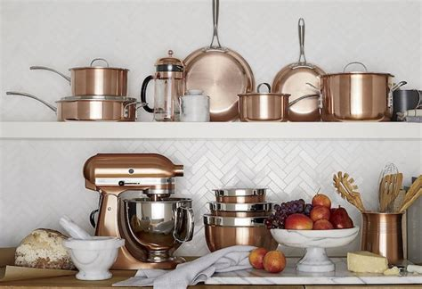 wedding registry at crate and barrel the wedding registry for the sophisticated with