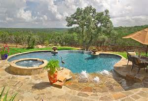 How Are Infinity Pools Built What Is An Infinity Pool Keith Zars Pools