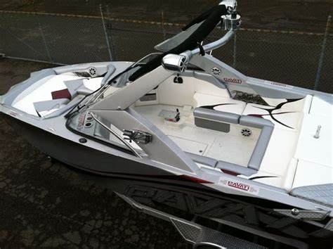 pavati boat a vendre bentley s marine seating boat tops and golf cart enclosures