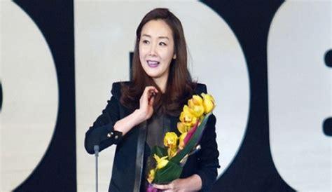 drama korea romantis oktober film drama korea twenty again tamat choi ji woo sukses