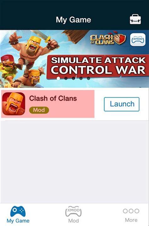 x mod game pour iphone tutoriel comment installer xmodgames le tweak qui hack