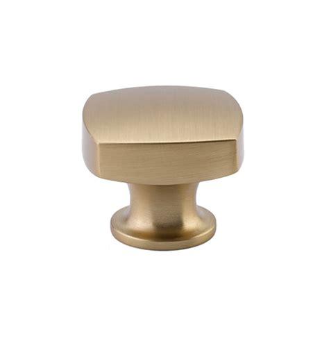 Emtek Cabinet Knobs by Modern Freestone Knob Lock Sets Cabinet Knobs Emtek Products Inc