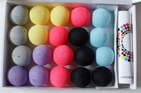 coton colors ta style crush cable cotton lights miss v viola