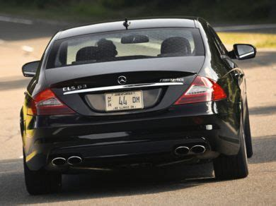 2010 mercedes cls 63 amg for sale 2010 mercedes cls63 amg styles features highlights