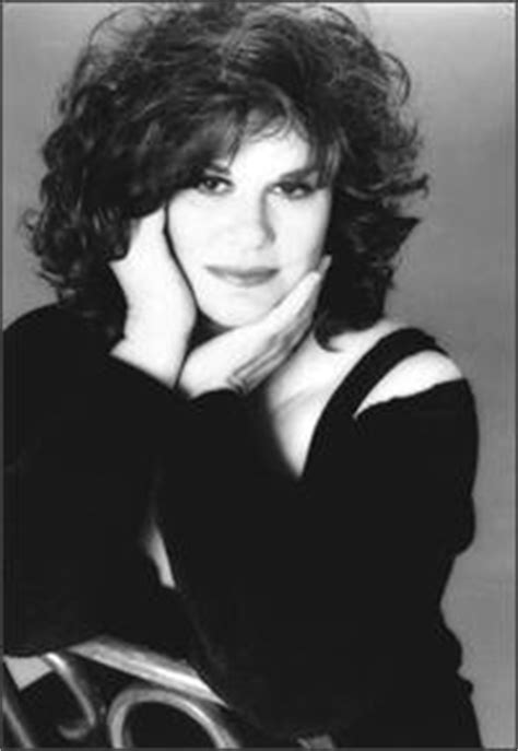 country musicians from arkansas 28 best images about k t oslin on pinterest country