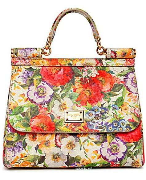 Tas Handbags Flower Tas Jinjing Flower Kianinaz10 191 best mis carteras favoritas images on evening bags vintage handbags and vintage