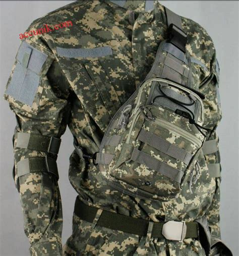 Termurah Tas Pinggang Outdoor Tactical Army Hanya Di Lakoola Store jual tas selempang 761 tactical amry murah satuan jual stungun kamera pengintai stun gun