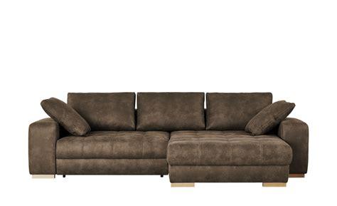 sitztiefenverstellung sofa ecksofas eckcouches kaufen m 246 bel suchmaschine