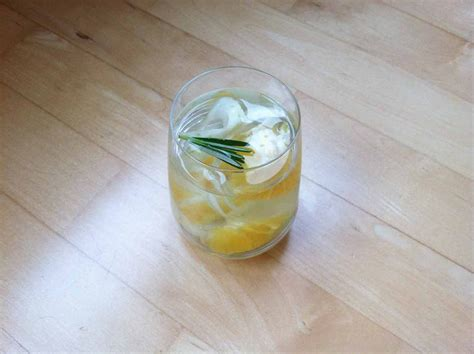Recipe Detox Water Fennel by Top 10 Diy Infused Detox Water Recipes