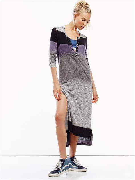 loretta maxi at free clothing boutique