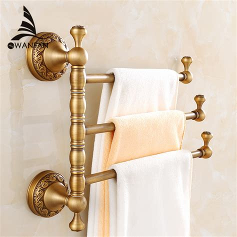vintage bathroom towel hooks tahmini teslimat zaman flg