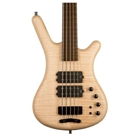 warwick corvette 5 string bass warwick corvette 5 string bass guitar at