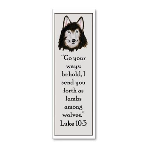 printable wolf bookmarks 6 best images of wolf bookmarks printable free printable