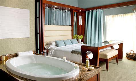 day rooms los angeles shade hotel manhattan los angeles book day rooms hotelsbyday