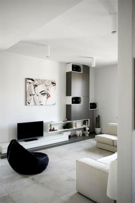 Idée Déco Peinture Salon Moderne by Photo Deco Interieur Maison Moderne