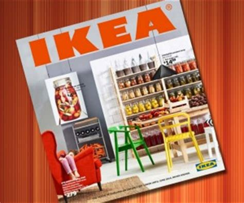 home interior catalog 2013 ikea 2011 catalog full