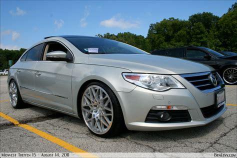 silver volkswagen silver volkswagen cc benlevy com