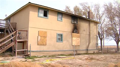 delta family of 18 loses home to ksl