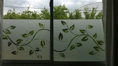 vinilos esmerilados vinilos esmerilados ventanas vidrio mara ba 241 o