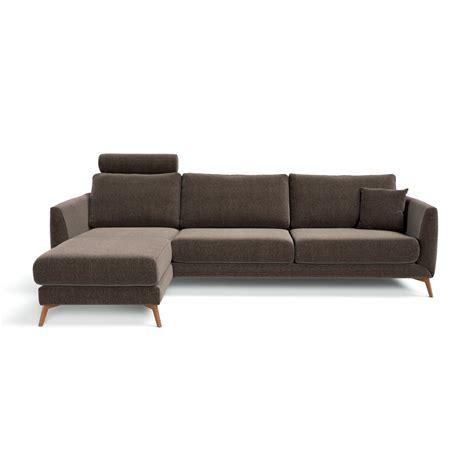 boconcept sofa boconcept fargo sofa 3d model max cgtrader