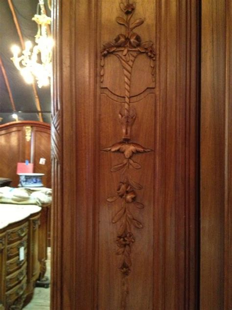 7 Foot Armoire Would Like Opinions On Armoire Height Issue