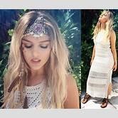 perrie-edwards-wedding-dress