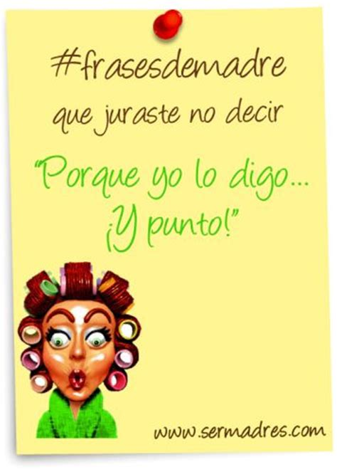 feliz d 237 a on pinterest frases mother s day and frases dia de and mother s day on pinterest