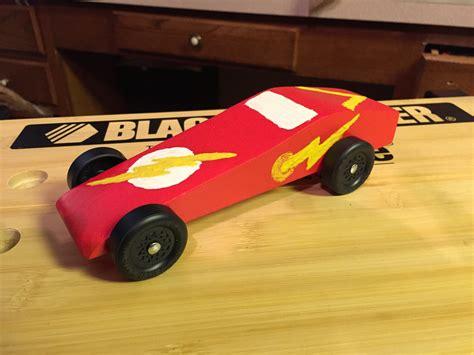 mobil 1 racing academy flash play free flash games i made a batmobile pinewood racer batman