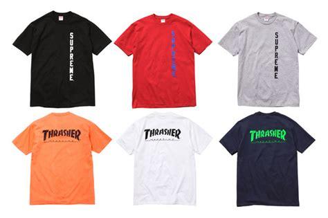 Topi Thrasher Topi Trucker Topi thrasher magazine