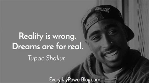 2 black dollar lyrics tupac quotes about and that will change your world