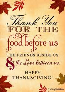 happy thanksgiving quotes happy thanksgiving quotes for friends quotesgram