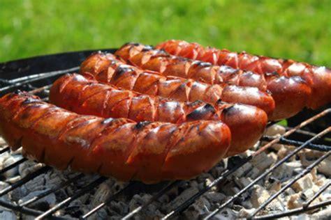 modal rp juta bisa usaha sosis  bakso bakar pedas