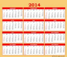 2014 calendar 0c1 yourmomhatesthis