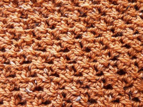 traveling loop knitting crochet traveling loop knitting patterns and crochet