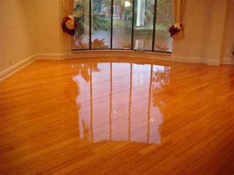 7 Tips On Your Floors Shine by Your Wood Floors Looking Like New Easy Trusper