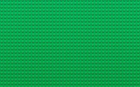imagenes verdes fondo de pantalla lego modelo verde fondo de pantalla fondos de pantalla gratis