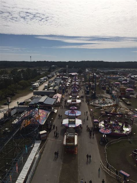 Volusia County Number Search Volusia County Fair Expo 32 Photos Festivals 3150 E New York Ave Deland Fl
