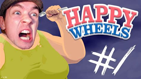 Happy Wheels Full Version By Total Jerkface | total jerkface happy wheels unblocked autos post