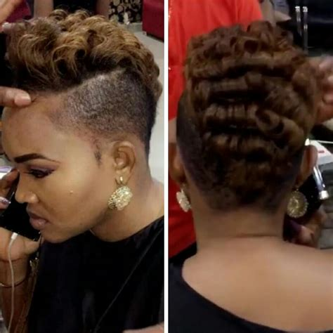 Baker Hairstyles by 5 Things You Should Do In Baker Hairstyles