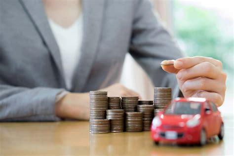 Kfz Versicherung Wechseln Tricks by Kfz Versicherung Geld Sparen Beim Wechsel Bbx De