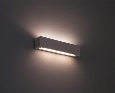 Ceramic Wall Lights Ceramic Wall Light