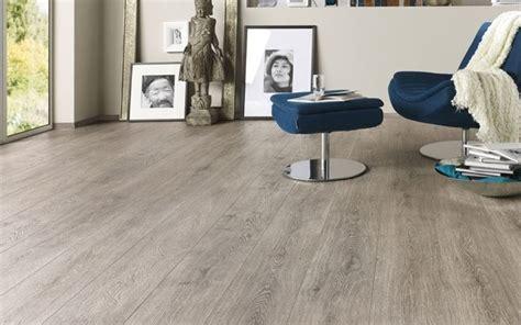 pavimento ikea laminato laminato ikea per rinnovare i pavimenti pavimenti in