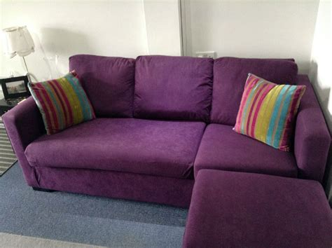 purple sectional sofa chaise purple chaise simple chic chaise lounge sofa room