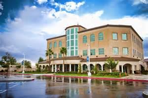 file west coast baptist college revels building jpg