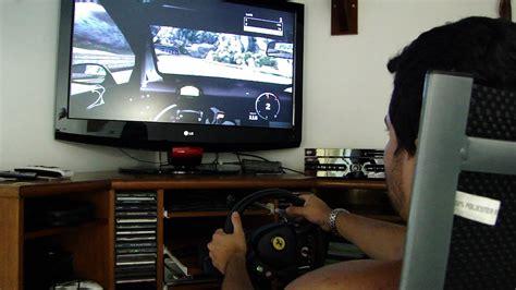 volante ps3 gamestop il meglio di potere volante ps4 gamestop pc