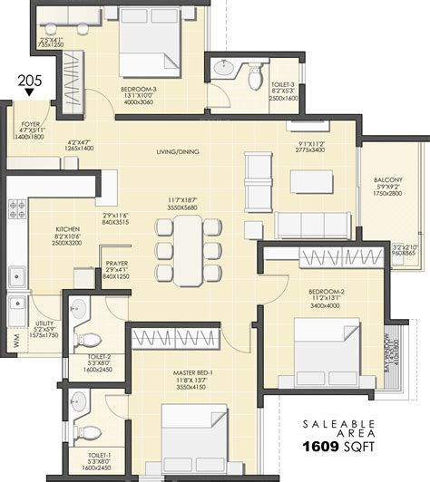 the petals floor plan durga projects and infrastructure petals in doddanekundi bangalore price location map floor